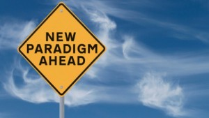 newparadigm_large