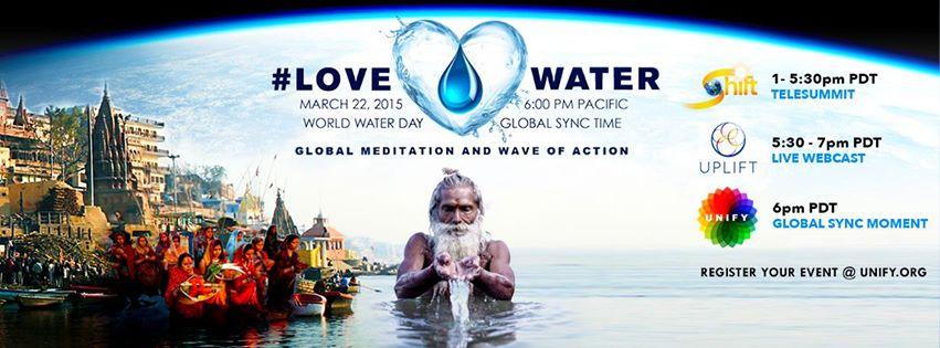 water day summit