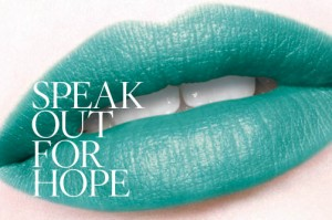 Teal-Lips-Speak-Out-For-Hope