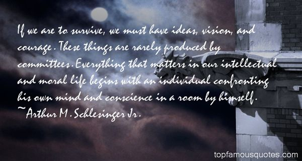 arthur-m-schlesinger-jr-quotes-2