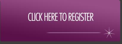 click-to-register purple