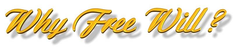 free-will