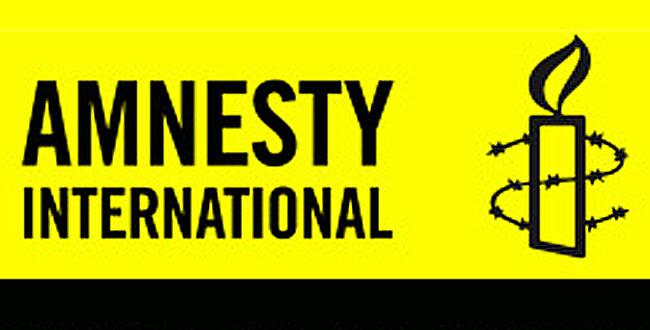 Amnesty_2-c8834
