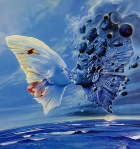 KRYON 15_butterfly_kiss