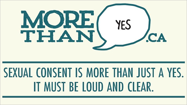 enthusiastic-consent-hed-2014