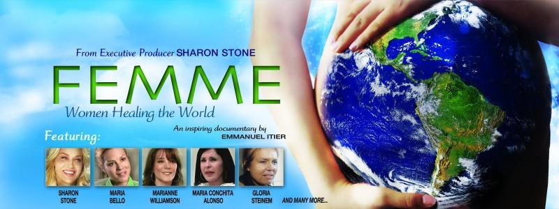 FEMME .org WPD2015