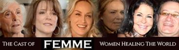 cast-of-FEMME