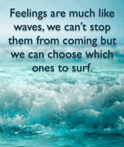 emotionalhealings