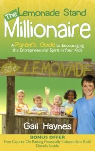 Gail-Haynes_The-Lemonade-Stand-Millionaire_LG1-e1417794153721