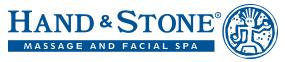hand-stone-logo
