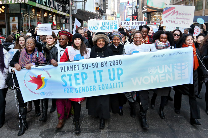 IWD2016_Banner_StepItUp