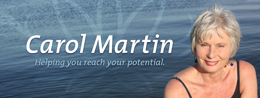 name and portrait banner 1