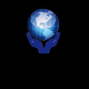 TSR Canada logo