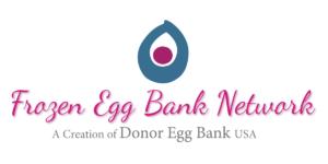 eggbank