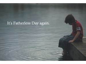 fatherless-day