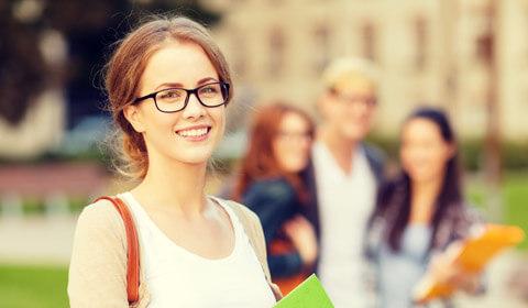 StudentsLookingForStudies