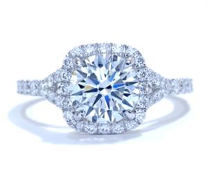 diamond-engagement-rings