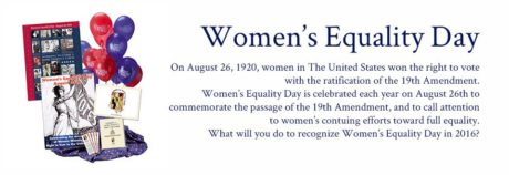 equality-day-