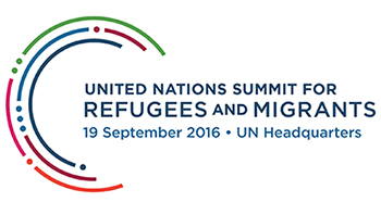 UN4RefugeesMigrants_logo