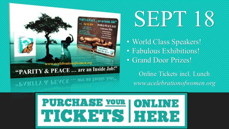 wpd-tickets-online