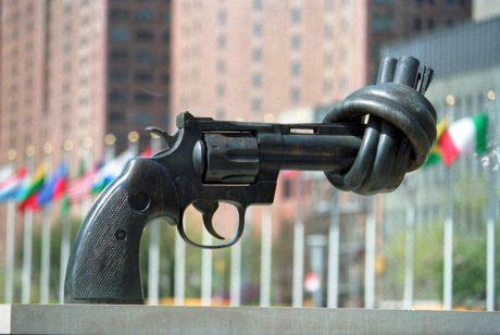 disarmament-week