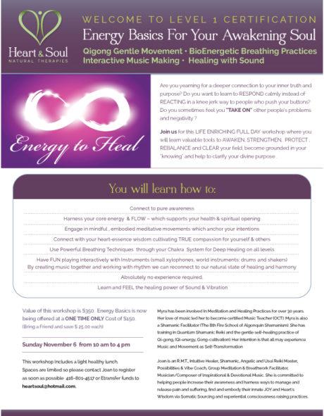 flyer-heartsoul-1