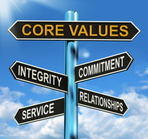 Core_Value_Sign