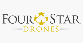 Four Star Drones