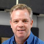 Jan Barringer