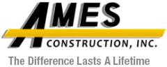 AMES Construction, Inc. - Ephrata, PA - Serving South Central PA