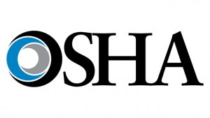 OSHA Issues Final Rule on 29 CFR 1910
