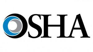 OSHA Issues Final Rule on 29 CFR 1910