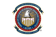 American College of Forensic Examiners Institute Inks MOU with the National Floor Safety  Institute