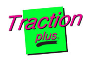 Traction Plus