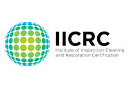 Flooring Inspection Symposium at the Upcoming IICRC SUMMIT CONFERENCE: The Summit at Lone Mountain