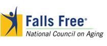 NCOA Announces Fall Prevention Awareness Day