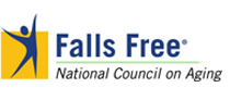 NCOA Announces Fall Prevention Awareness Day