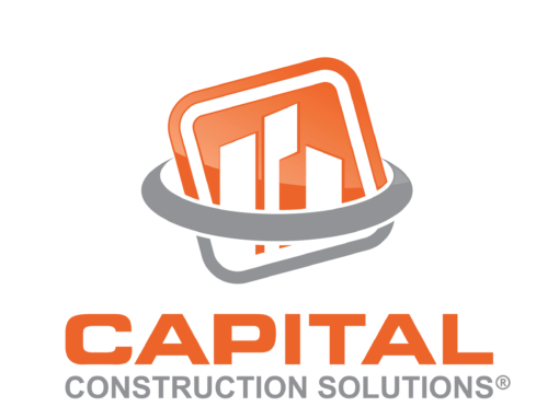 Capital Construction Solutions