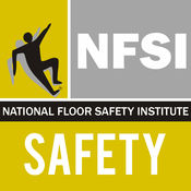 New Mobile App Released by the NFSI