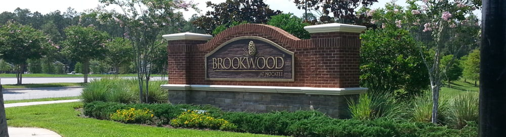 Brookwood HOA