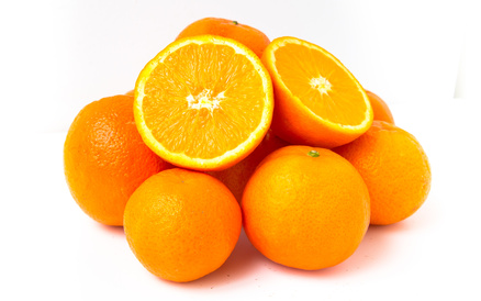 vitamin C - one of the ebst ingreients in serums