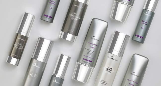 SkinMedica Hydrating Complex