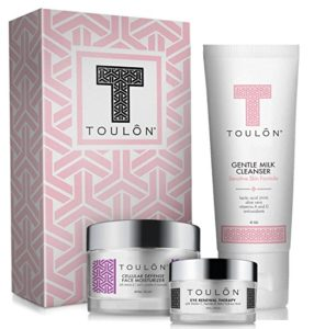 Anti Aging Skin Care Kits - skincare gift ideas for valentine's day