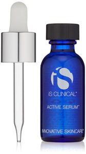 iS Clinical Active Serum - Beauty Serums