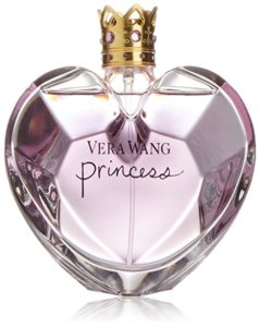 Princess by Vera Wang - valentine's day gifts