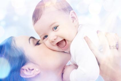 Benefits of hyaluronic acid - youthful skin