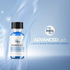 Pure Biology Anti Wrinkle skincare