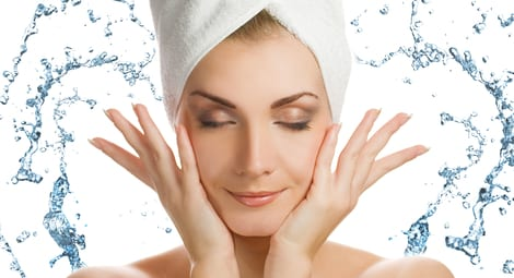 hyaluronic acid serums hydrate your skin