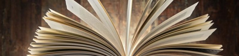 AVC Reading List