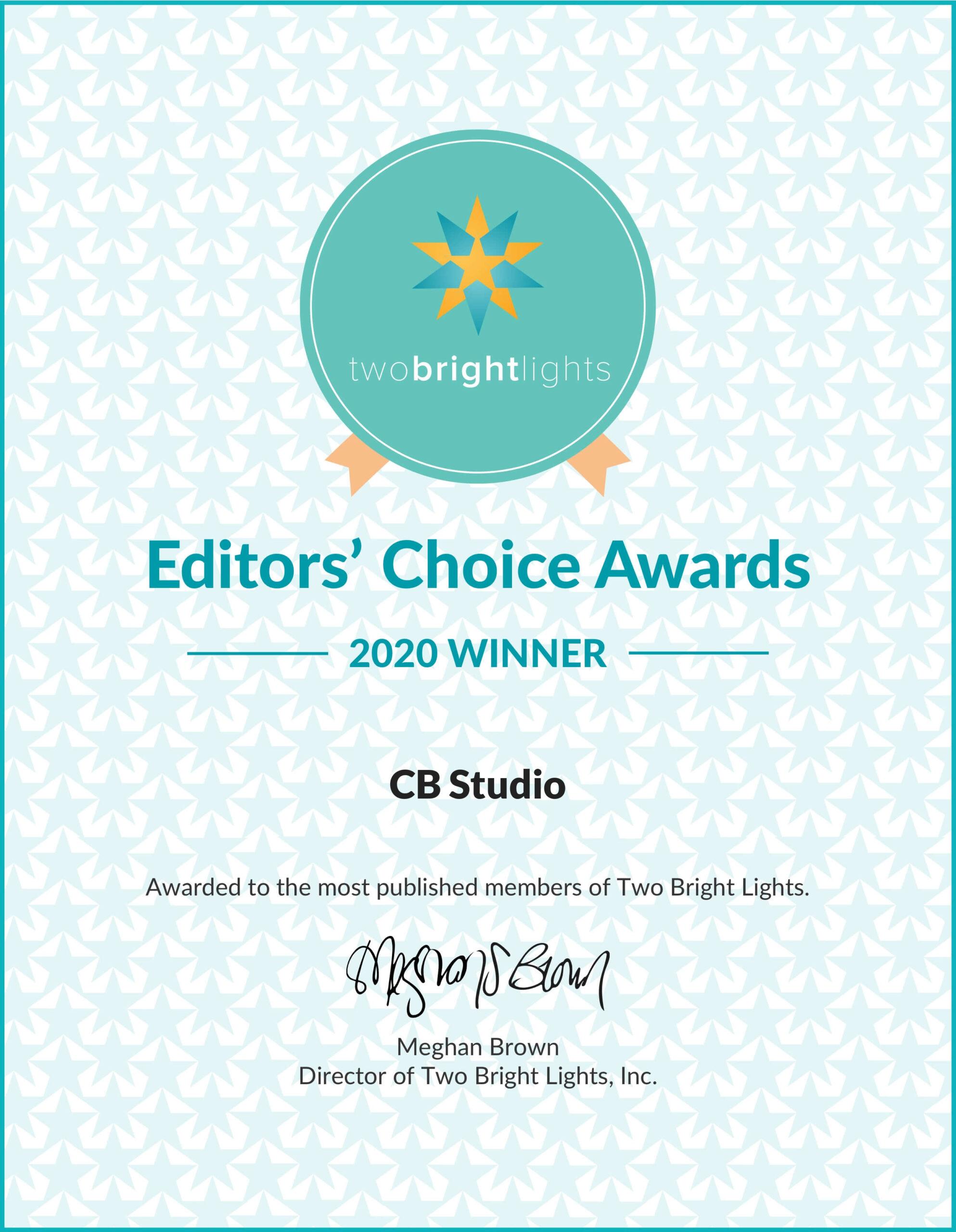 Award Winning North Iowa Wedding Photographer | CB Studio